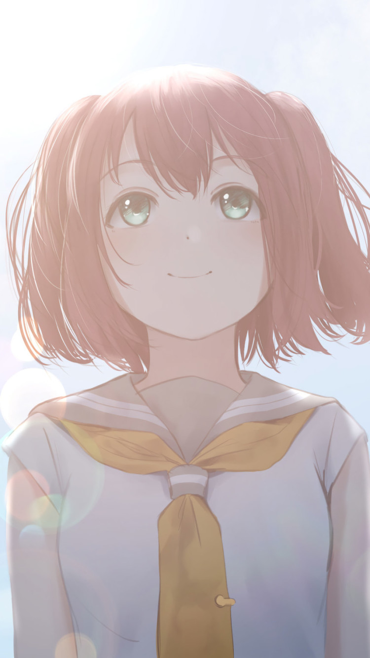 Love Live Sunshine Background Iphone - HD Wallpaper