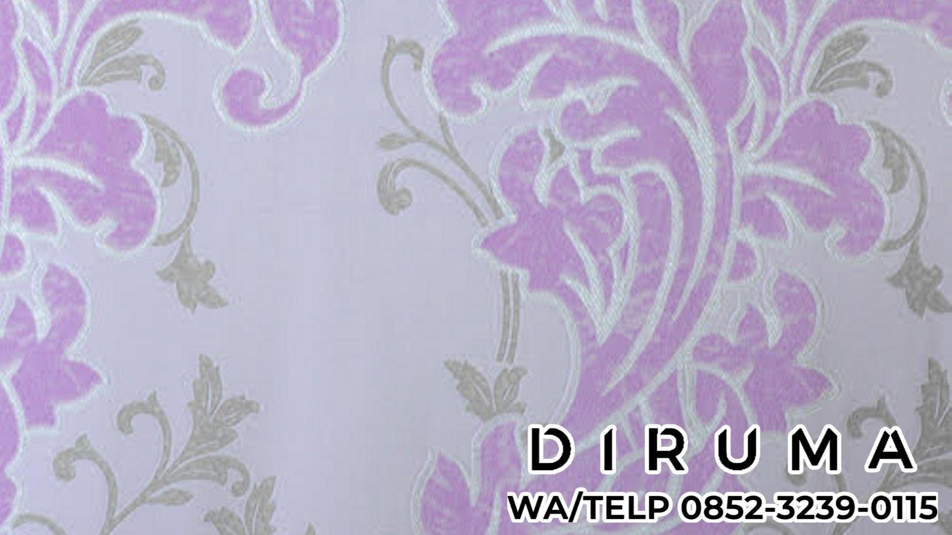 Ungu 1920x1080 Wallpaper Teahub Io