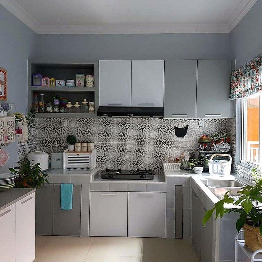 Model Keramik Dinding Dapur Minimalis 915x915 Wallpaper Teahub Io Warna keramik dinding dapur rumah