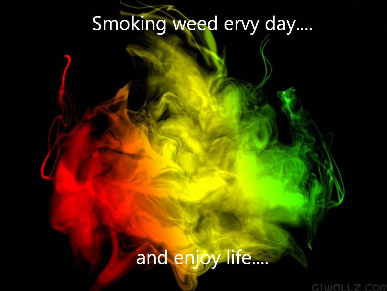Best Song To Smoke Weed On It 1080p Wallpaper Wp2002706 Ganja Smoking Images Full Hd 1440x1080 Wallpaper Teahub Io