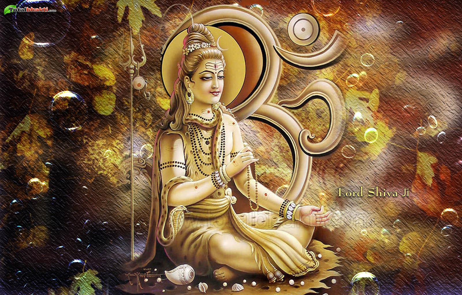 Best Lord Shiva Images Photos And Hd - Shiv Ji Wallpaper Hd 3d New - HD Wallpaper