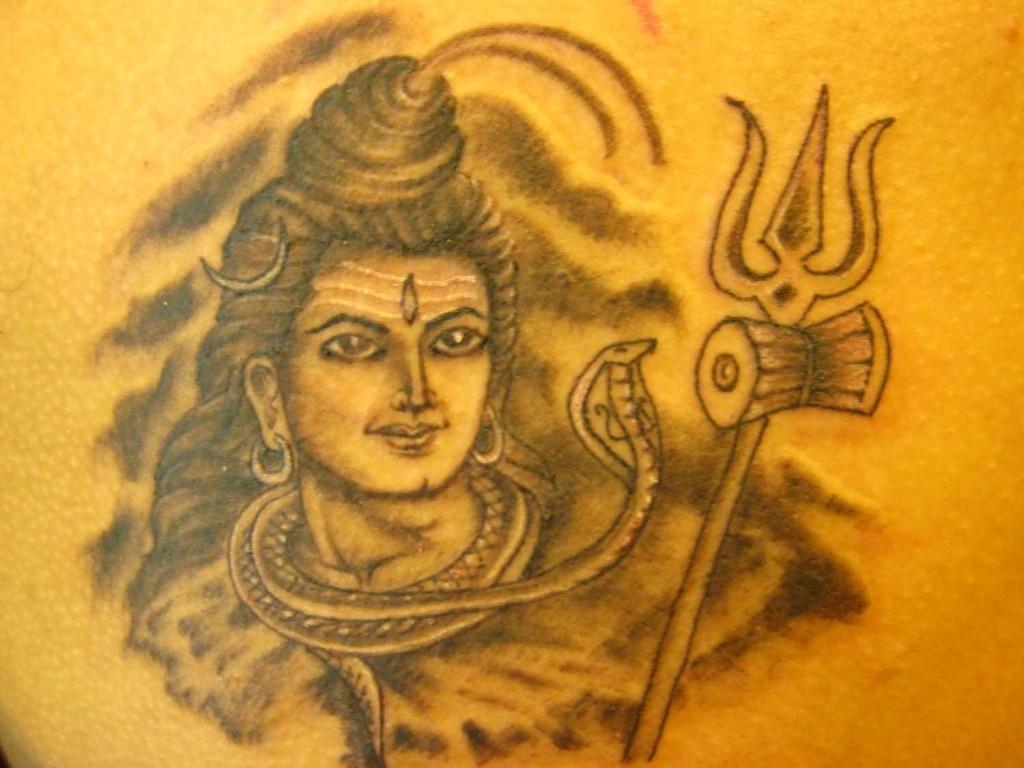 Puja tools. | Lord shiva, Shiva hindu, Lord shiva family