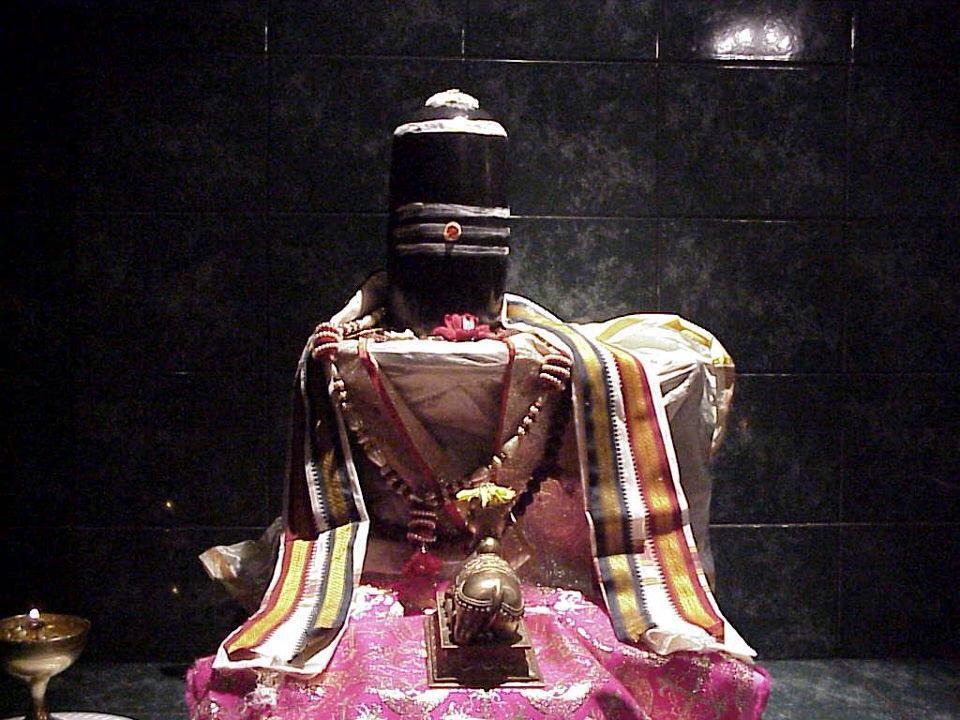 lord shiva lingam hd 960x720 wallpaper teahub io lord shiva lingam hd 960x720