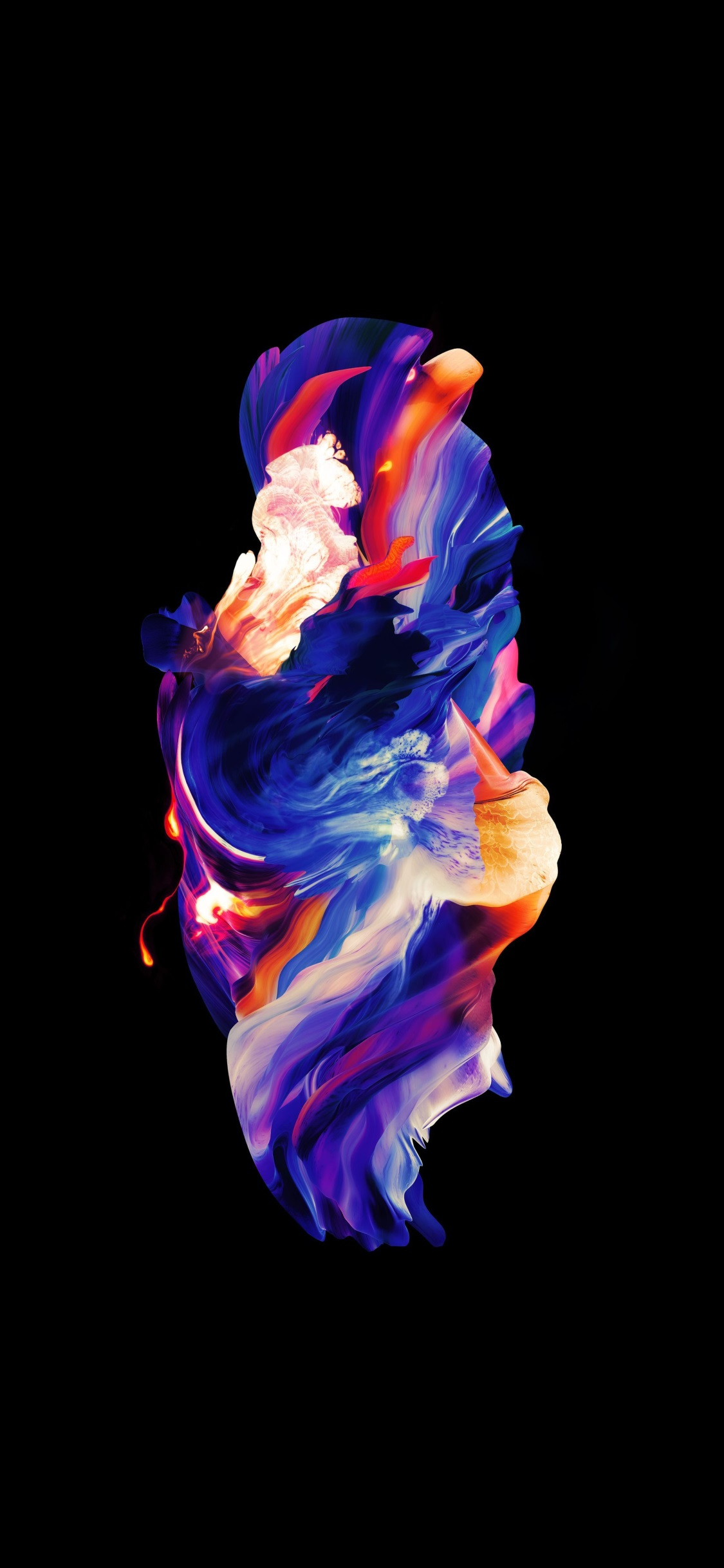 Iphone X Wallpaper Cyberpunk Fresh Eplus 5 Wallpapers Oneplus 5 Wallpaper 4k 1125x2436 Wallpaper Teahub Io