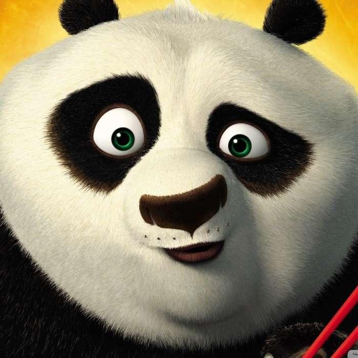download mobile wallpaper cartoon panda kung fu for kungfu panda wallpaper hd 700x700 wallpaper teahub io kungfu panda wallpaper hd