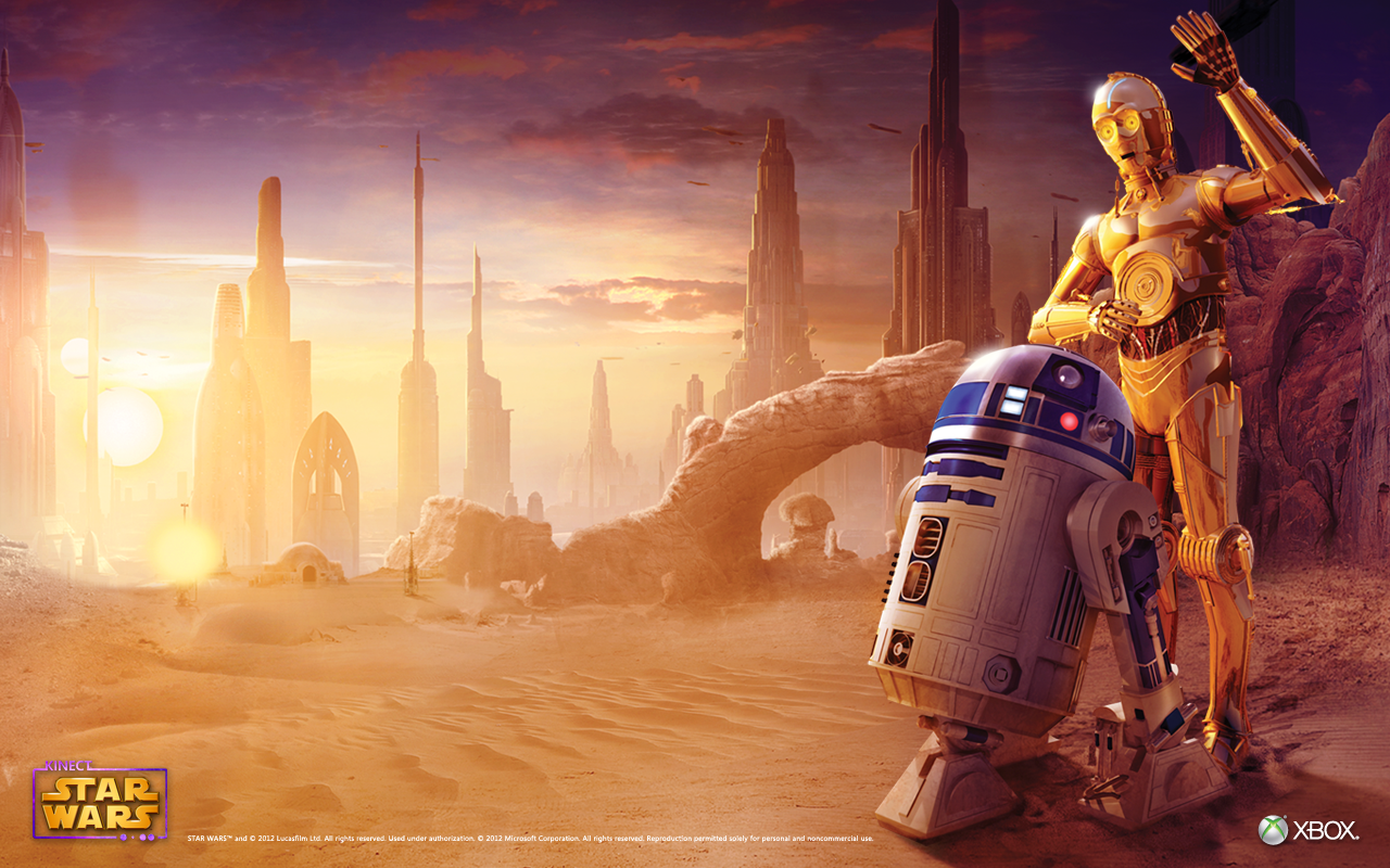 Coruscant Skyline Wallpaper Star Wars Droid Wallpaper Hd 1280x800 Wallpaper Teahub Io