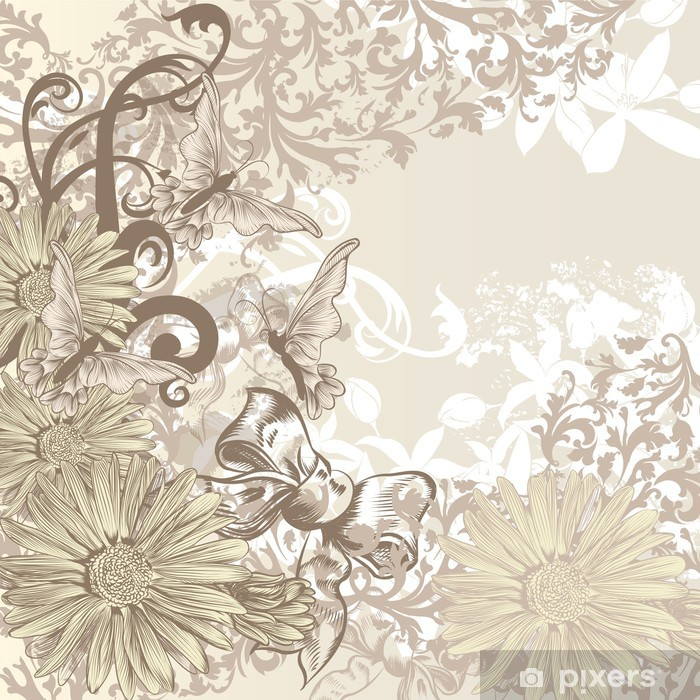 vintage wedding background 700x700 wallpaper teahub io https www teahub io viewwp ihmhrix vintage wedding background