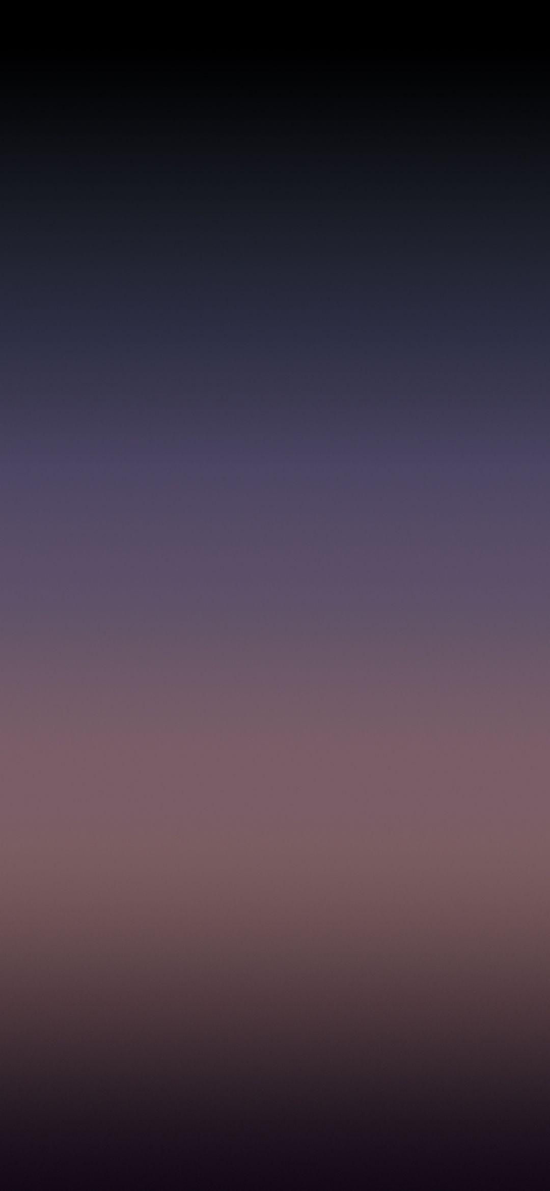 Minimalist Black Phone - Iphone X Wallpaper Minimal - HD Wallpaper