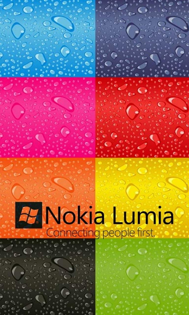 Nokia Lumia Best Wallpaper For Nokia Lumia 800 768x1280 Wallpaper Teahub Io