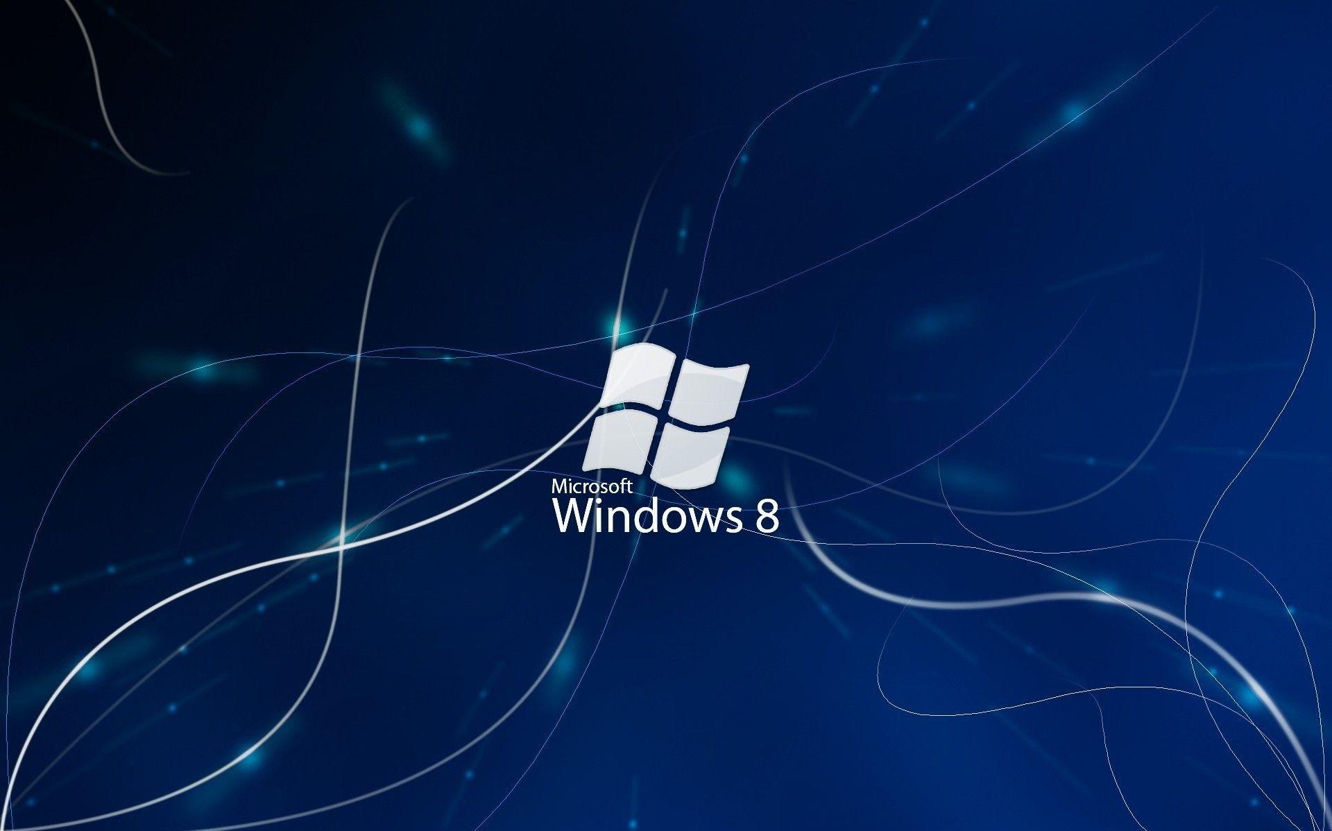 Best Laptop Windows 8 Pics In 4k Ultra Hd - Windows 10 - HD Wallpaper