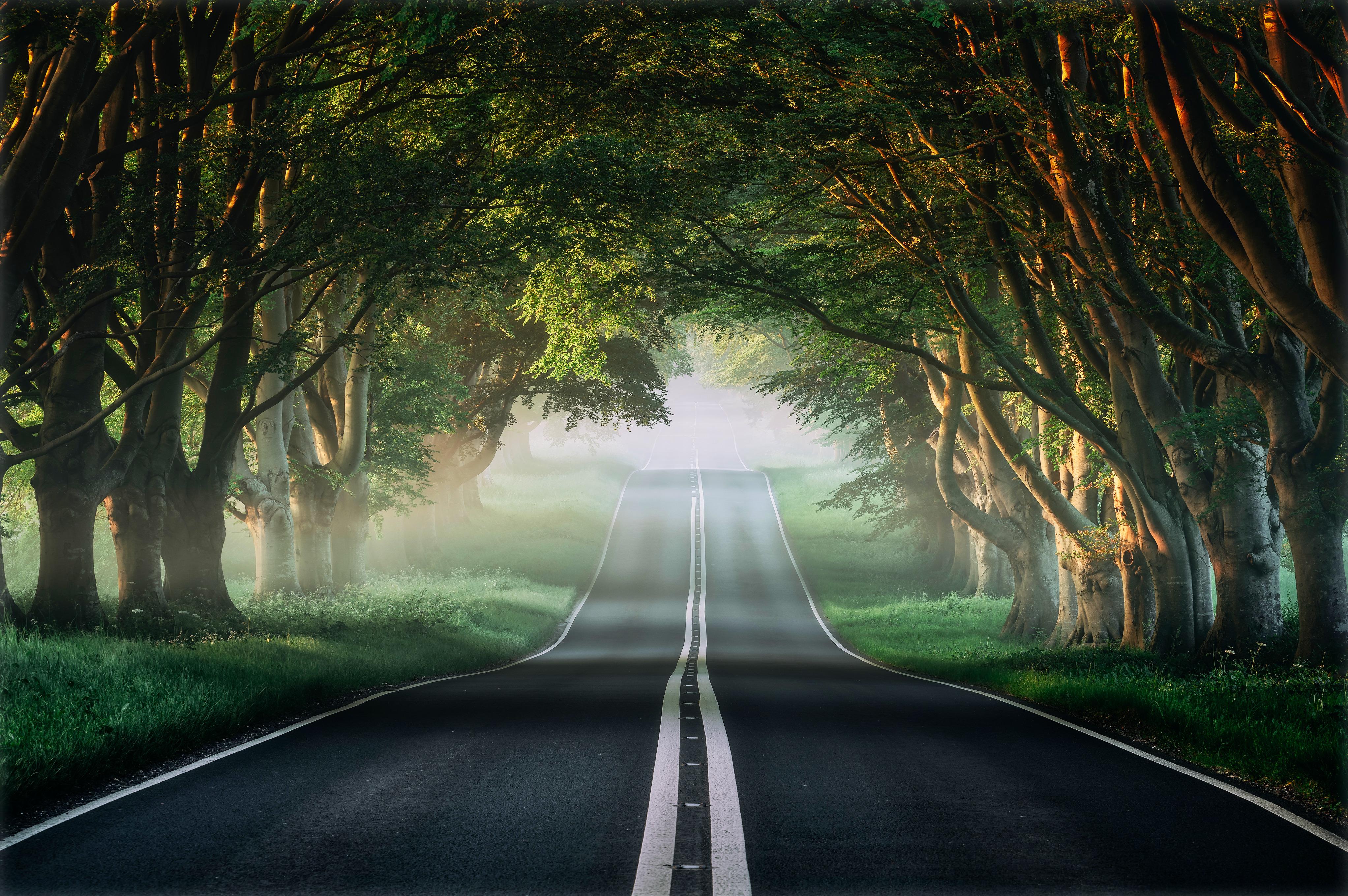 Landscape Photography 4089x2720 Wallpaper Teahub Io
