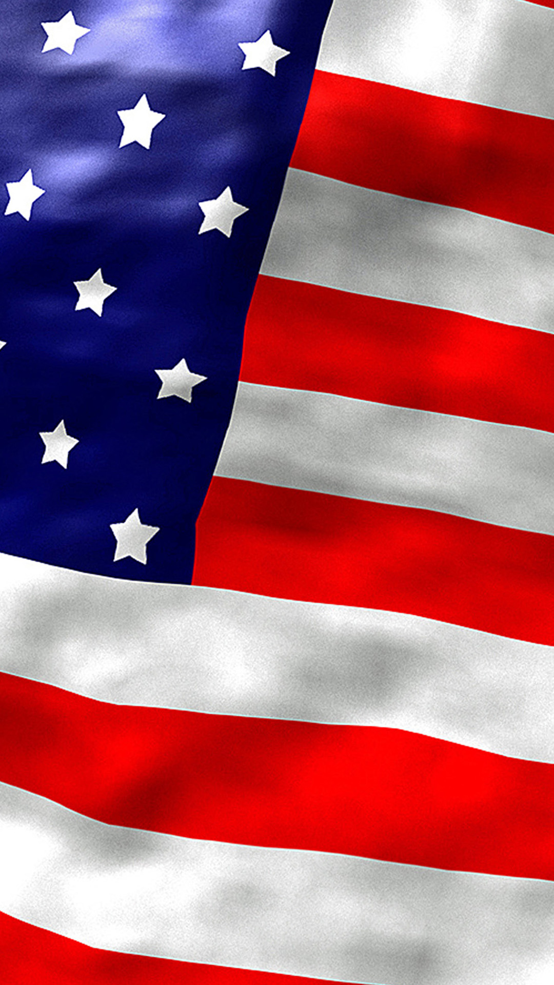 American Flag Hd Iphone Wallpaper American Flag Wallpaper Iphone X 1080x1920 Wallpaper Teahub Io