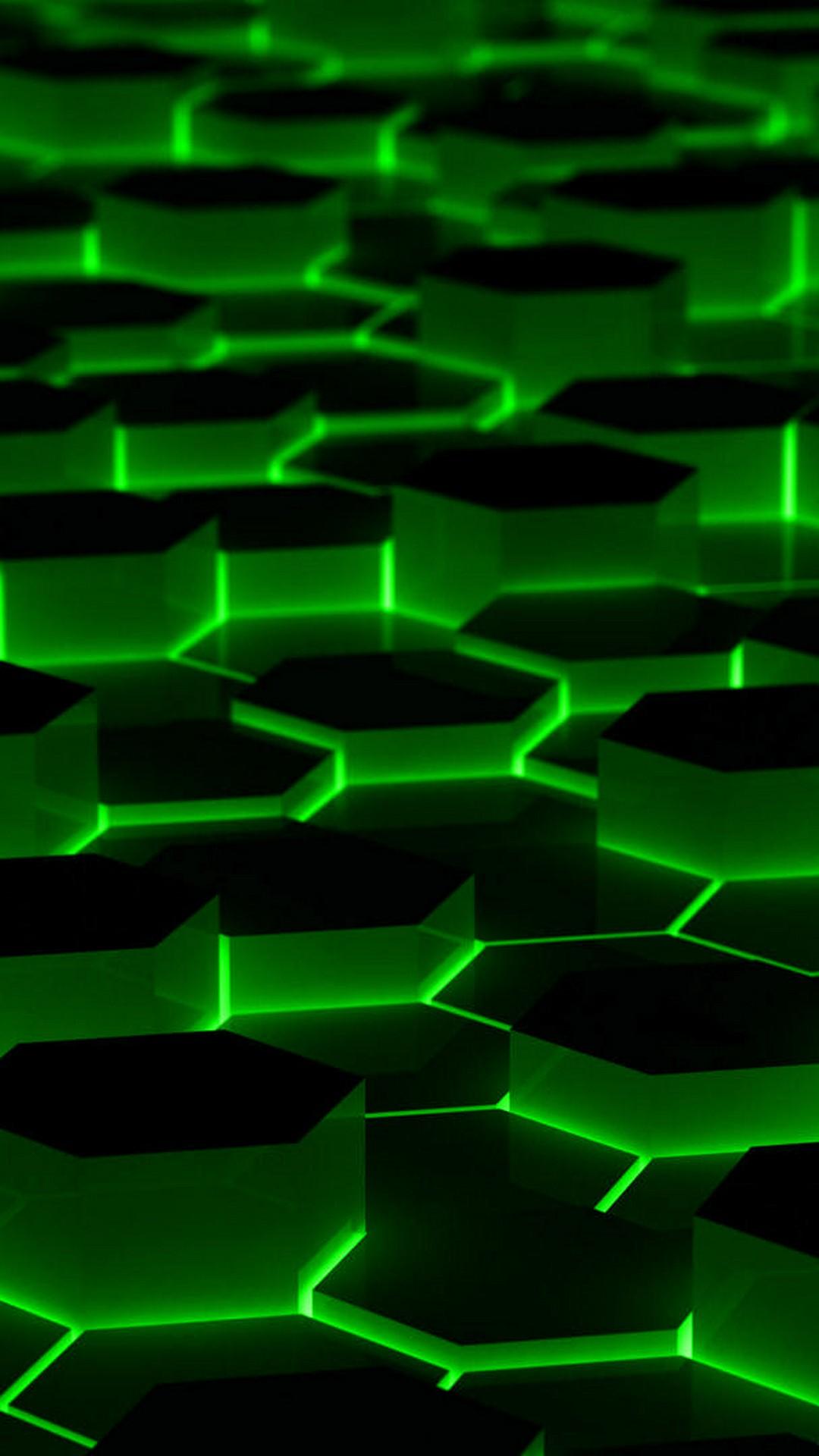 Iphone X Wallpaper Neon Green With Image Resolution - Hd Neon Light Green - HD Wallpaper