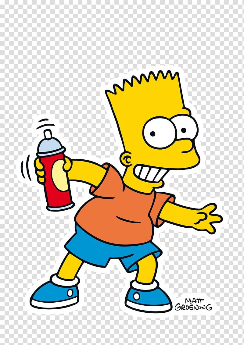 Bart Simpson Homer Simpson Desktop , Lays Transparent - Bart Simpson Wallpaper Png - HD Wallpaper