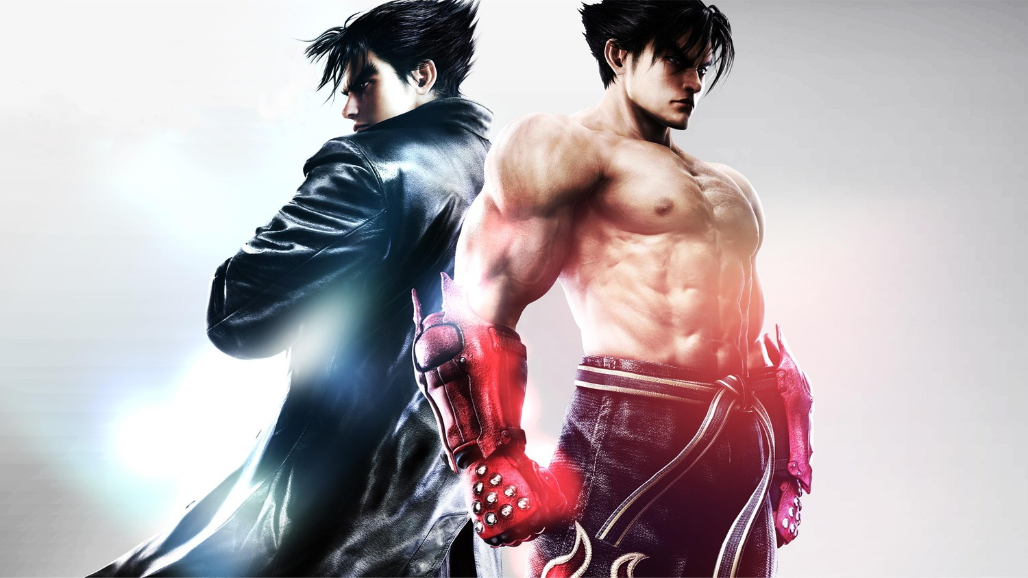 Cg Jin Kazama Male Tekken Wallpaper Jin Kazama Tekken 8 1500x844 Wallpaper Teahub Io Vote for tekken 7 as best fighting game of the year! cg jin kazama male tekken wallpaper