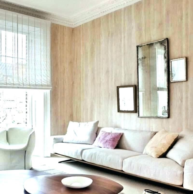Wallpaper For House Wall Wallpaper For House Walls - Living Room Wallpaper Idea Wood - HD Wallpaper