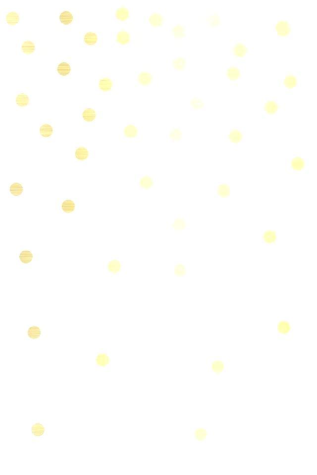 Light Gold Wallpaper Pink Gold Wallpaper Lovely Blush - HD Wallpaper