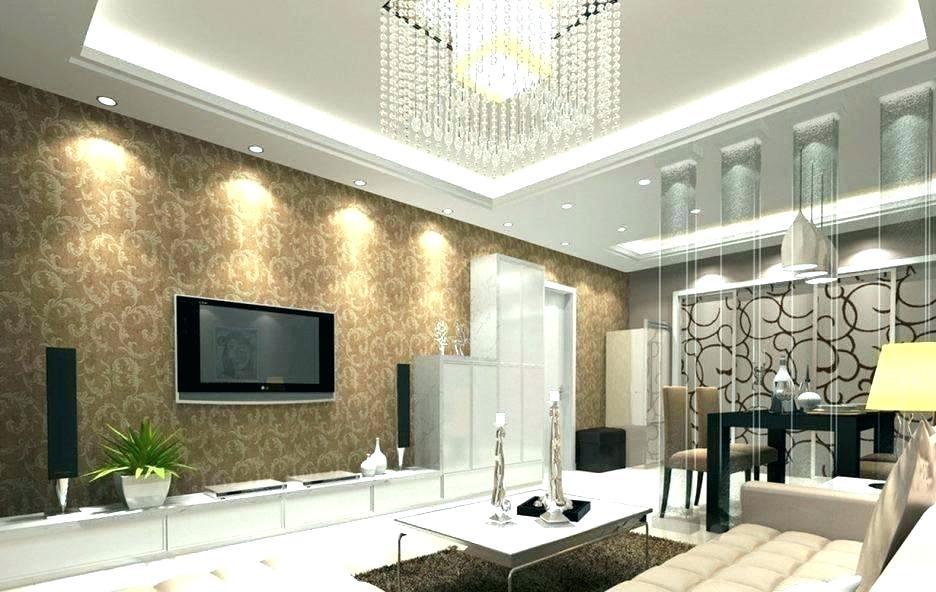 Wallpaper Borders For Living Room Wallpaper Borders Exclusive Living Room Design Ideas 936x592 Wallpaper Teahub Io