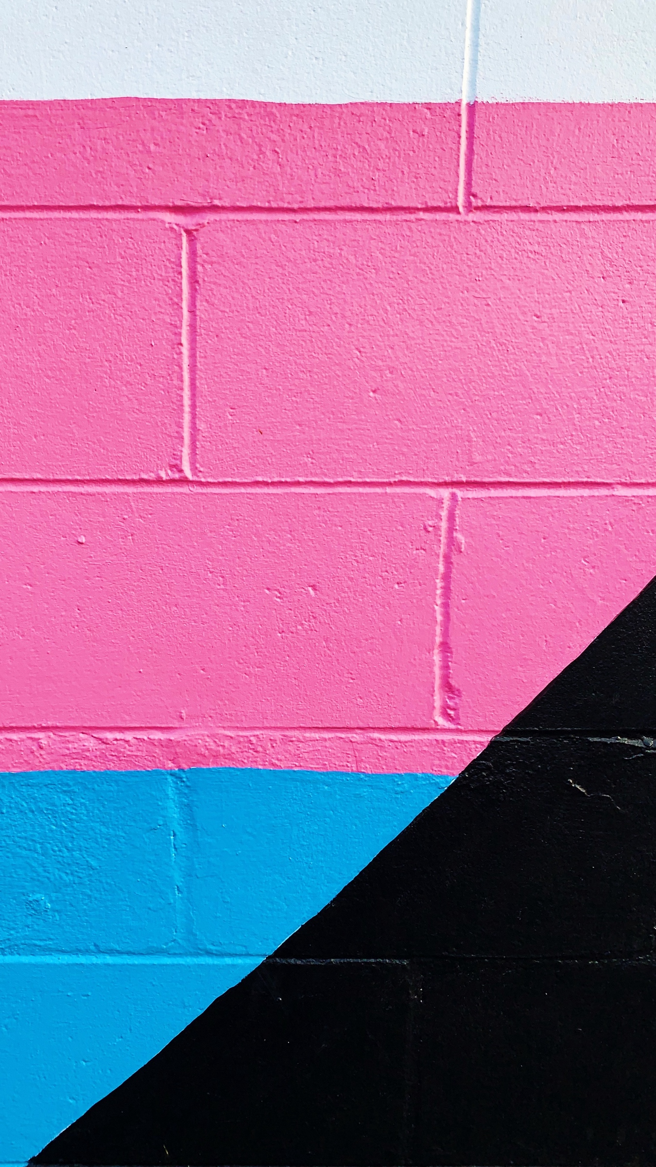 Pink And Black Wallpaper For Walls - Choose from a curated ...