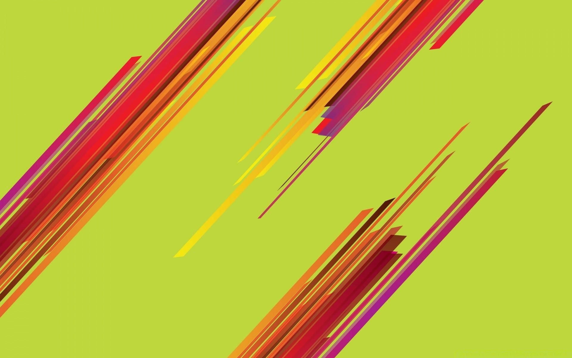 Vector Art Art Artistic Abstract Illustration Design - Vector Wallpaper Free Download - HD Wallpaper