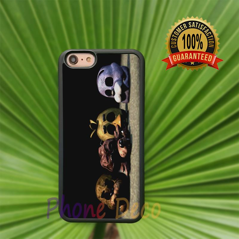 Red Bull Phone Case Iphone 6s - HD Wallpaper