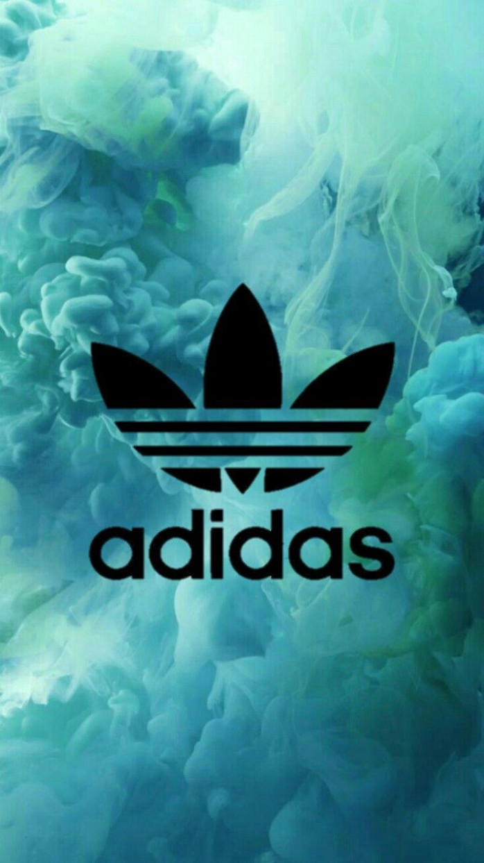Wallpaper Hp Samsung Keren Phone Wallpaper Adidas 698x1243 Wallpaper Teahub Io