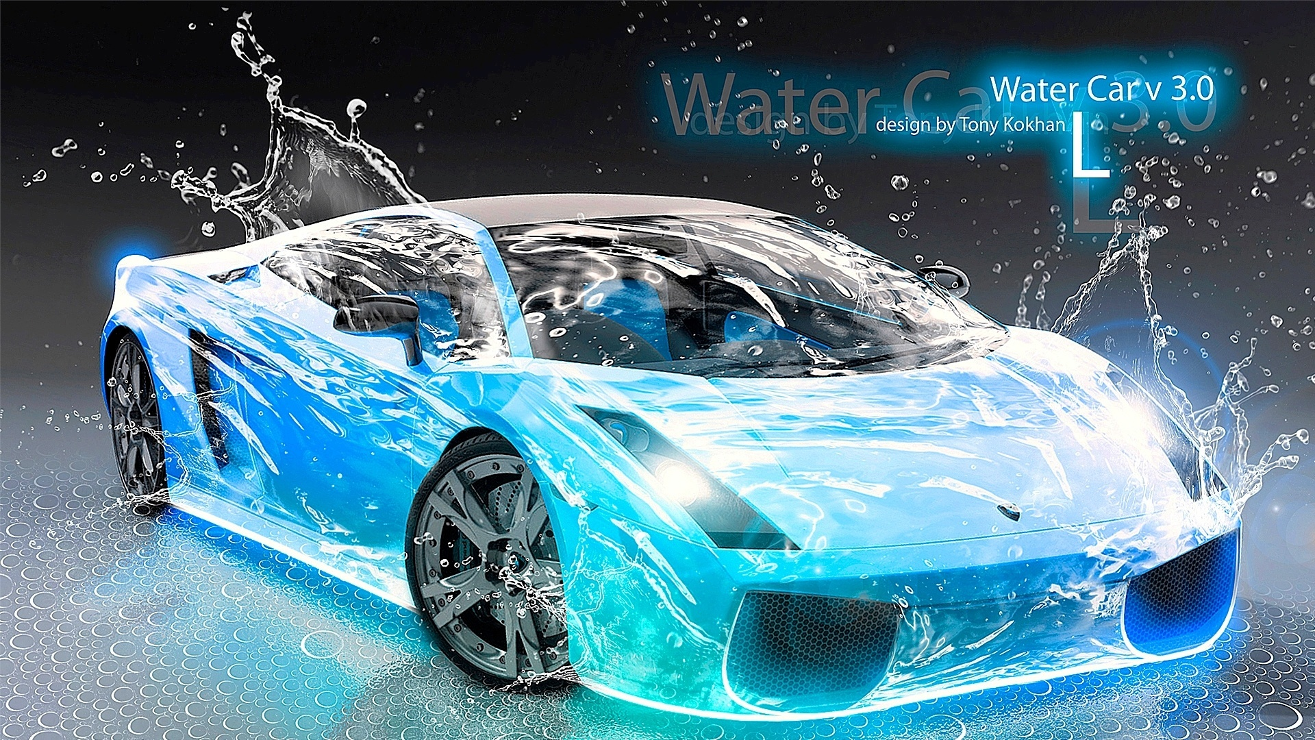 K8r8cp7 Car Wallpapers For Fire Blue Wallpaper Lamborghini 1920x1080 Wallpaper Teahub Io