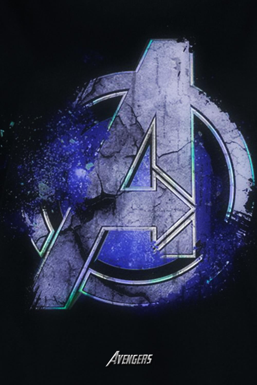 Avengers Wallpaper 4k,,avengers Wallpaper For Mobile,,avengers - The Avengers - HD Wallpaper