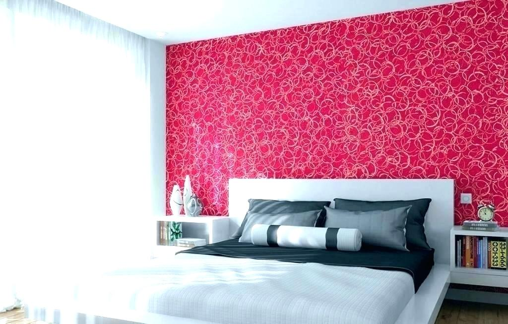Wall Texture Paint Designs Living Room Interior Texture ...