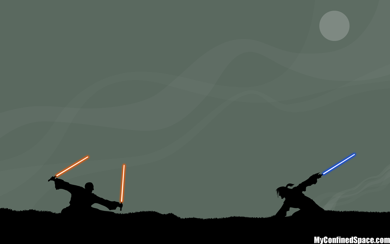 Dual Monitor Wallpaper Background Design For Star Wars 1280x800 Wallpaper Teahub Io