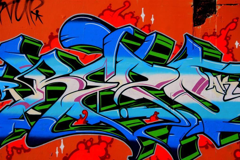 Hd Graffiti Wallpapers Wallpaper Cool Background Graffiti 1023x682 Wallpaper Teahub Io