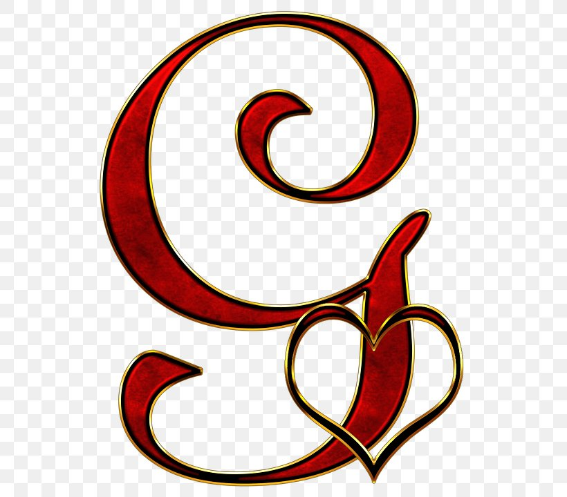 Clip Art Letter Case Alphabet G Png 569x720px Letter G Letter 820x720 Wallpaper Teahub Io