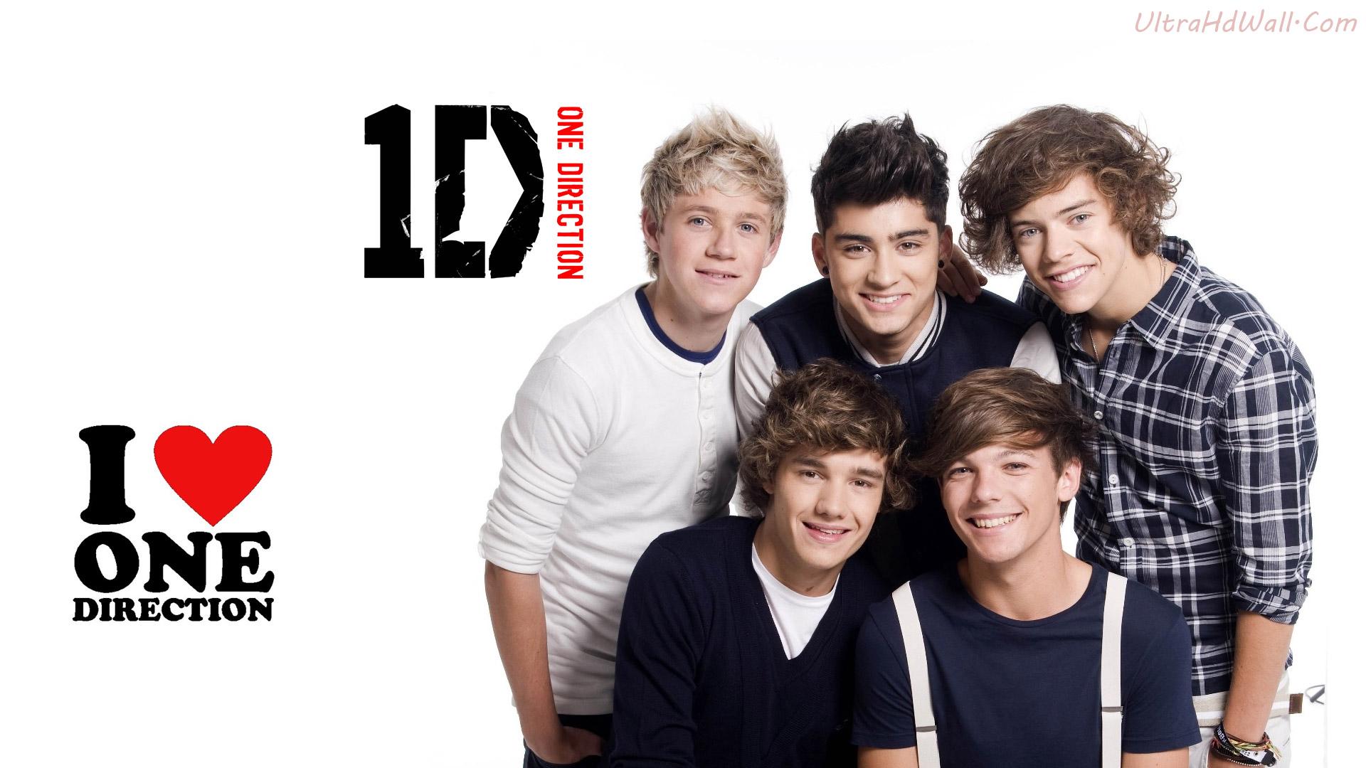 Download Image One Direction Desktop Wallpapers Full - One Direction - HD Wallpaper