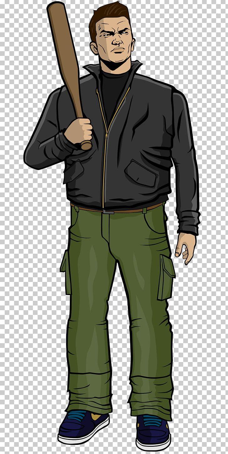 Grand Theft Auto Iii Grand Theft Auto V Grand Theft - Earth X Dark Arrow - HD Wallpaper