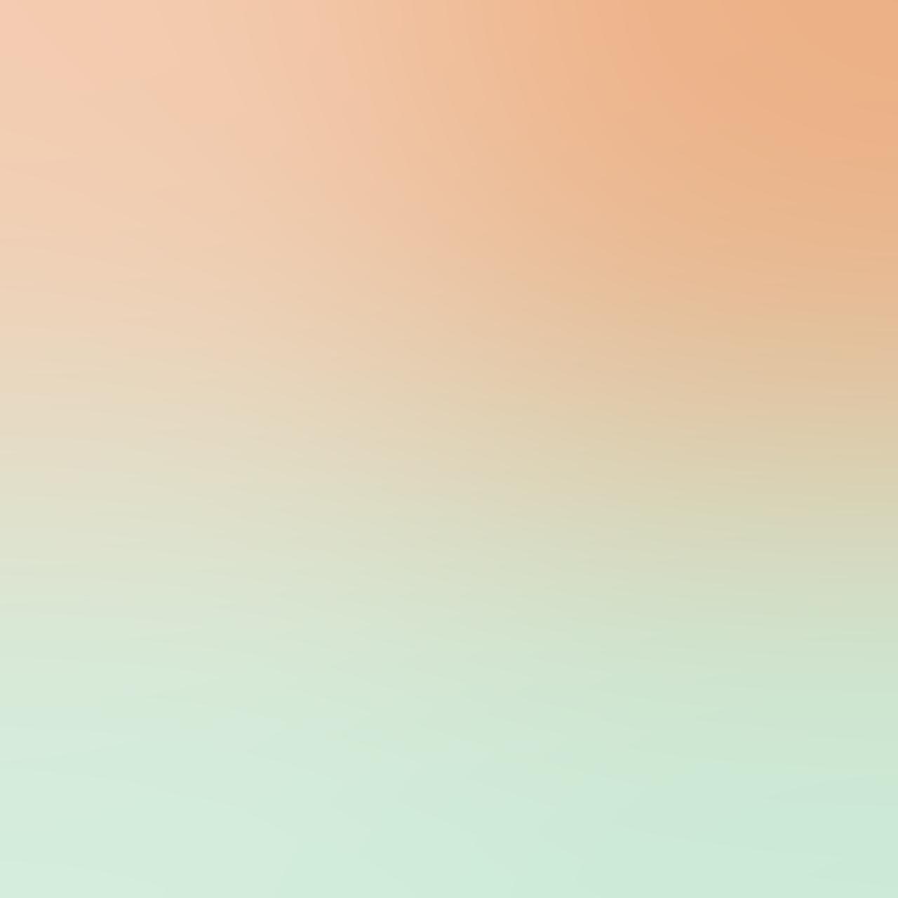 Pastel Orange Wallpaper Iphone ...