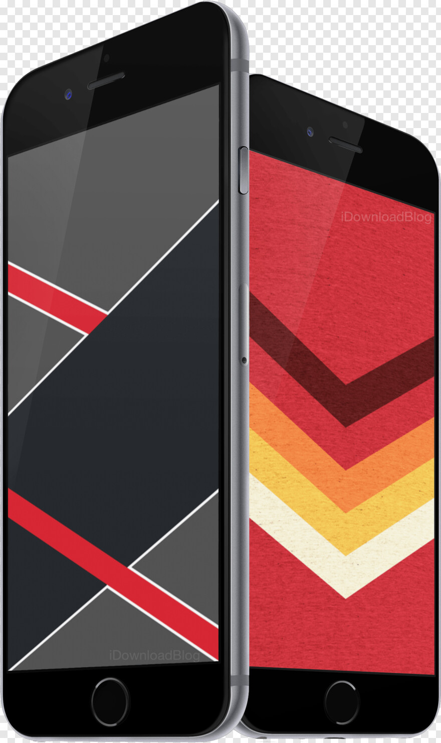 Iphone 10 2 Wallpaper Mkbhd, Transparent Png - Mobile Phone Wallpaper Png - HD Wallpaper