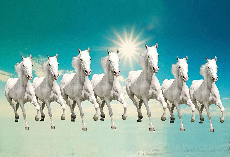 Vastu Running Horse 1500x1027 Wallpaper Teahub Io