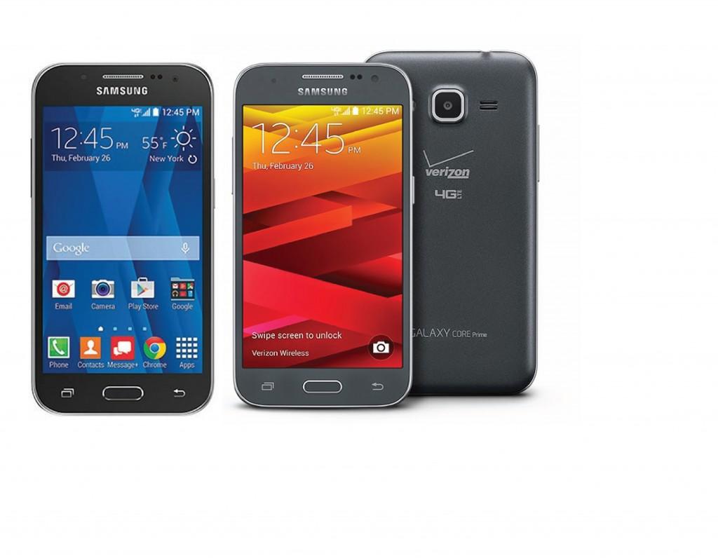 Test 01 Samsung Galaxy Core Prime Android Version 1024x796 Wallpaper Teahub Io