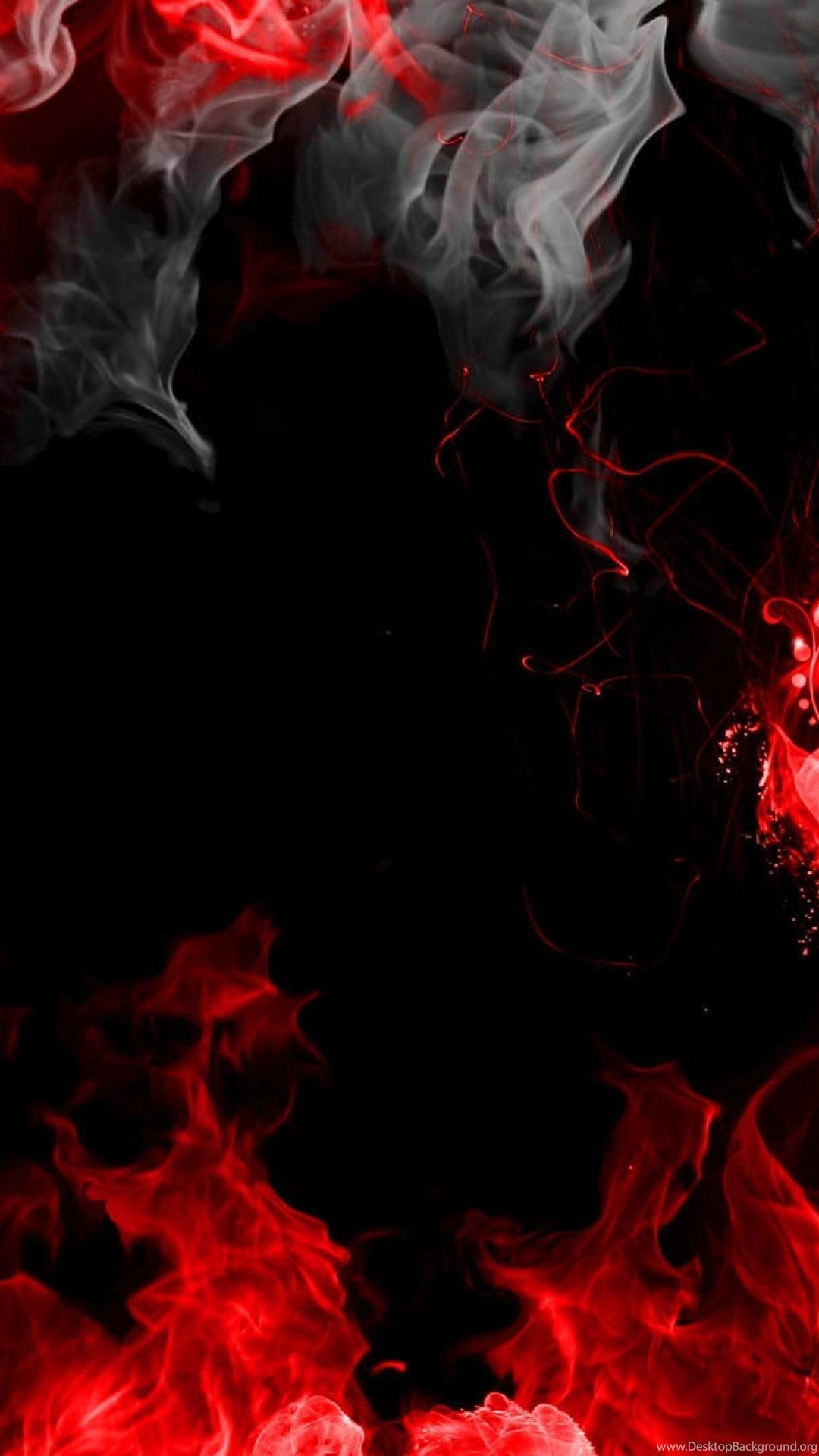 Black And Red Wallpaper 4k For Mobile Unixpaint Black And Green Wallpaper Iphone 1080x1920 Wallpaper Teahub Io