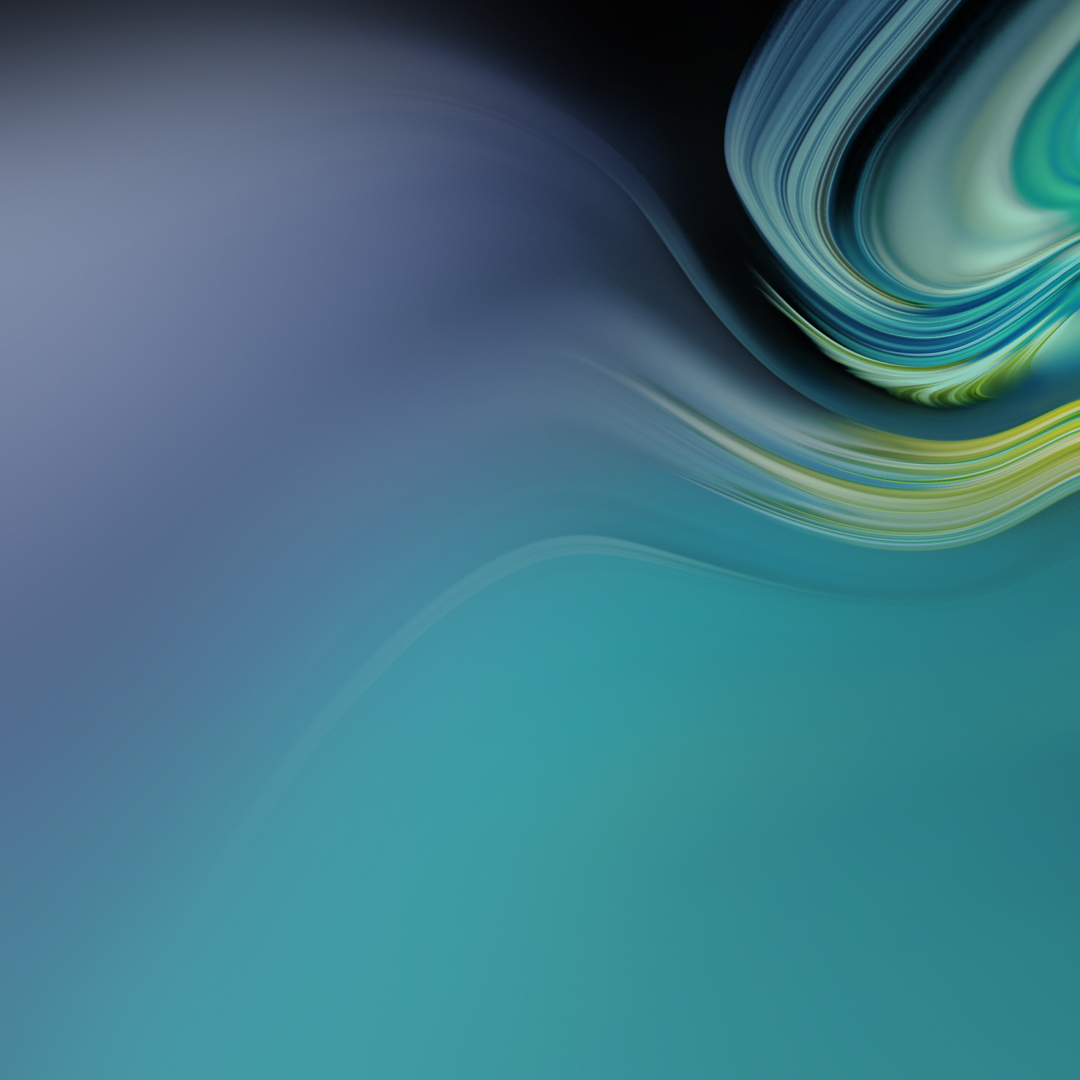 Samsung Galaxy Tablet - Samsung Galaxy Tab S4 Wallpaper Hd - HD Wallpaper