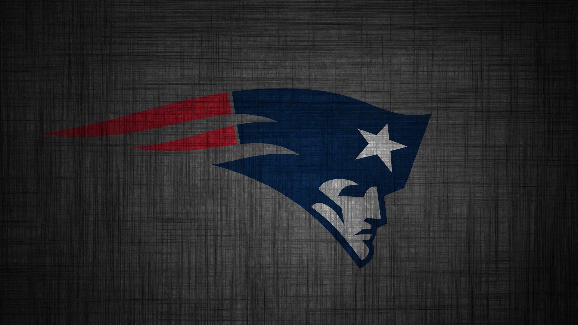 New England Patriots Screensaver Wallpaper - New England Patriots Desktop - HD Wallpaper