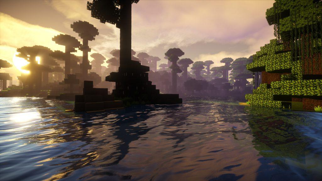 Hd Wallpapers Of Minecraft X Full Hd Pic Hwb2301 Background Minecraft Hd 1024x576 Wallpaper Teahub Io