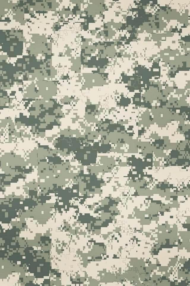 Camouflage Wallpaper For Bedroom Camouflage Wallpaper - Digital Camo Wallpaper Iphone - HD Wallpaper