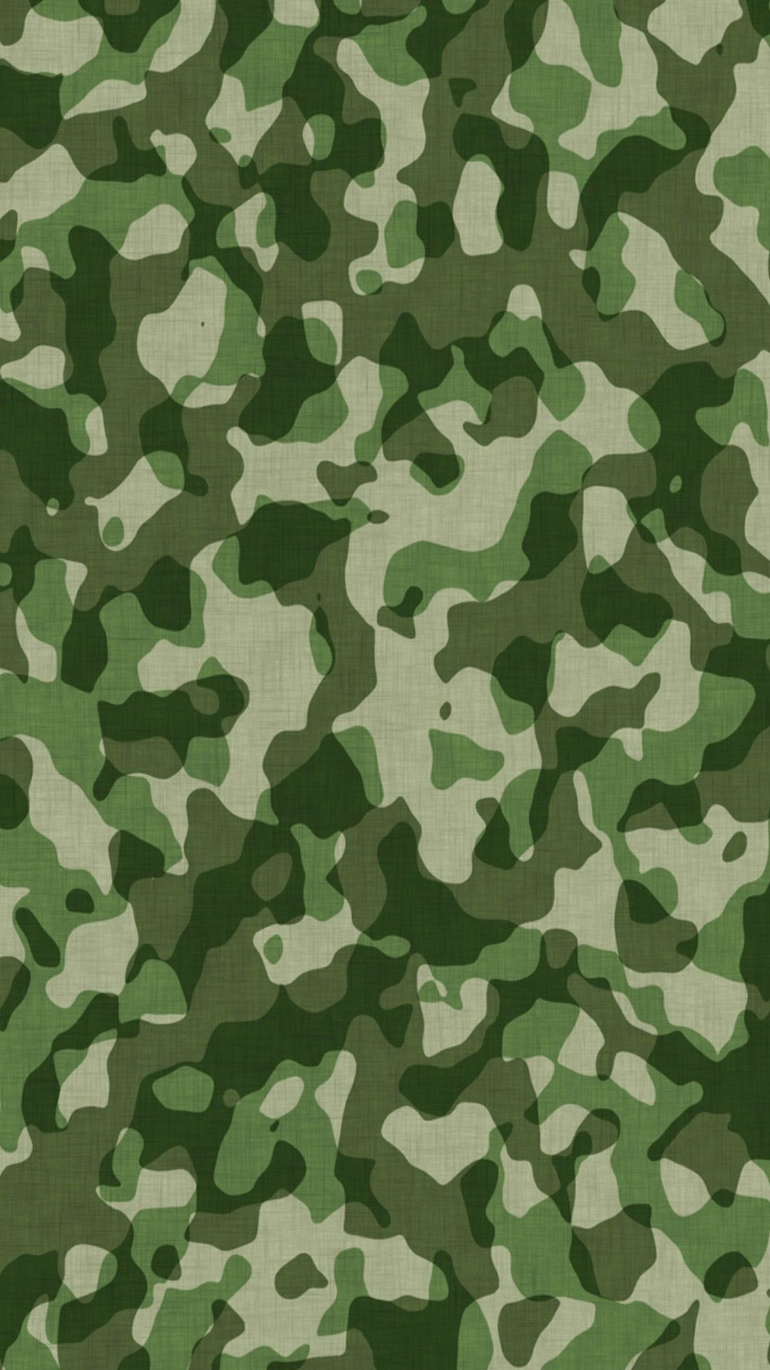 1080x1920, Camouflage Wallpaper For Iphone Or Android - Camo Wallpaper Ipad - HD Wallpaper