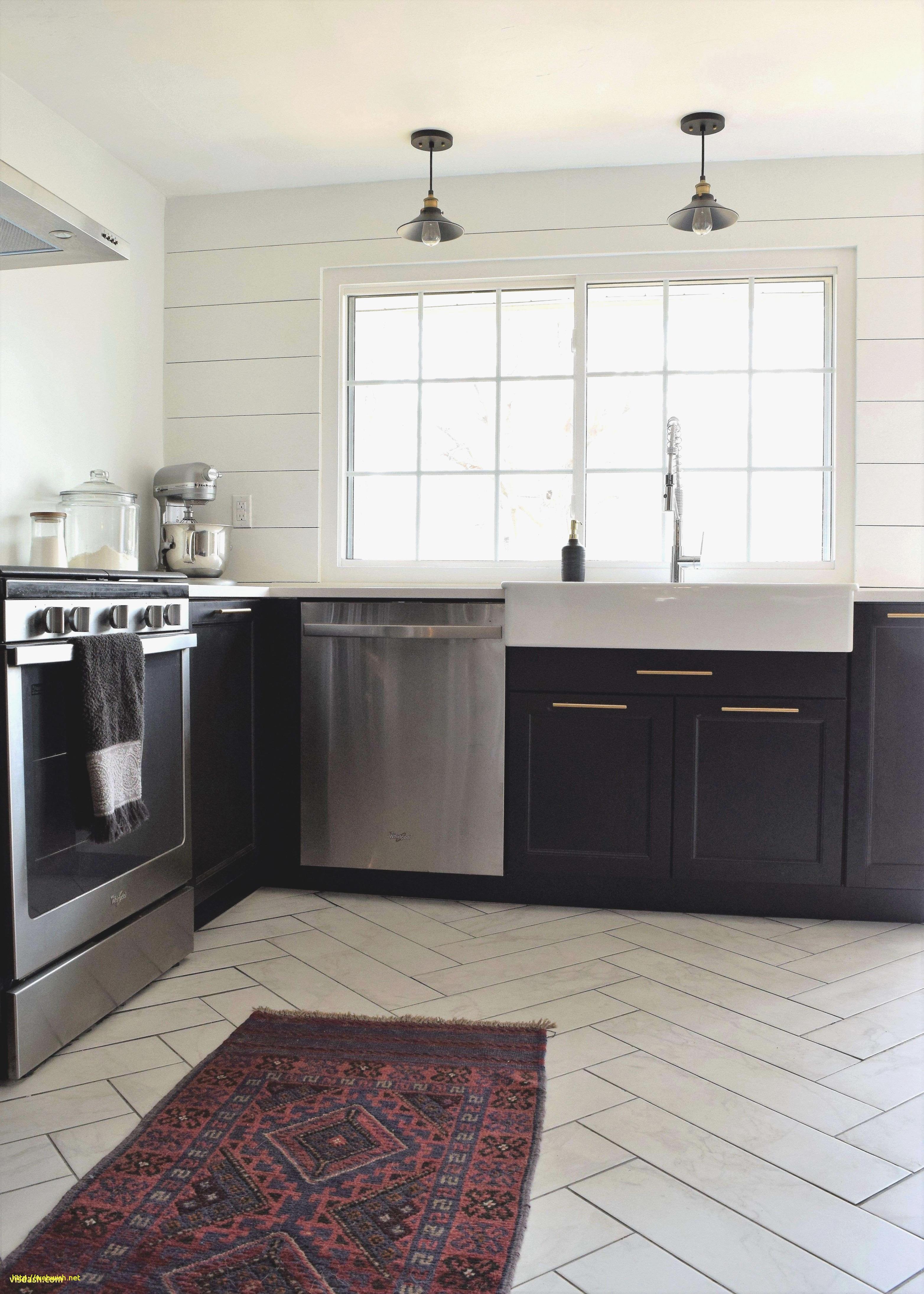Kitchen Wallpaper Ideas Pinterest ...