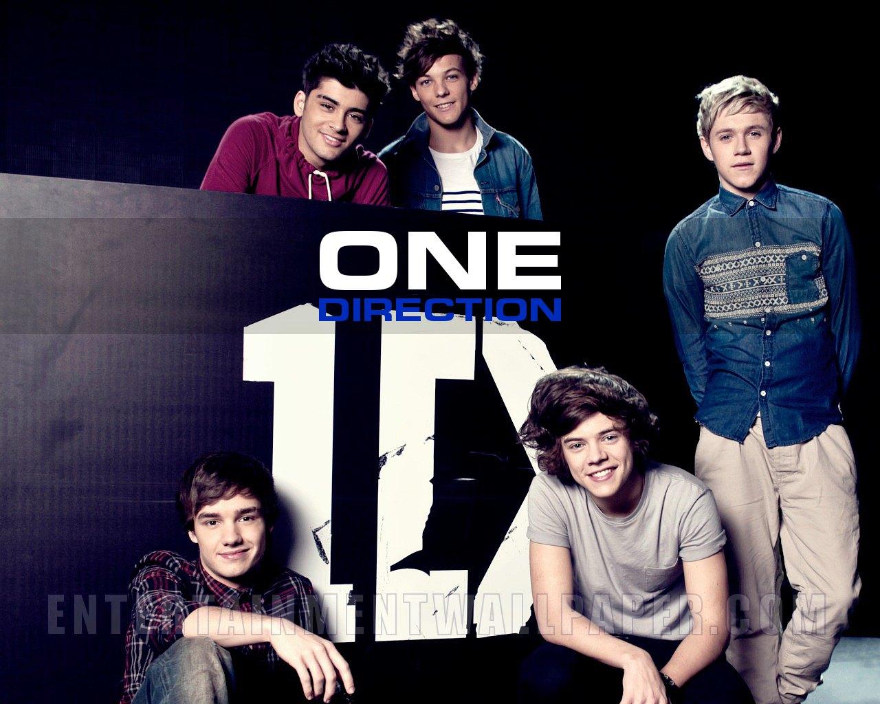 One Direction Wallpaper ❤ - One Direction Wallpaper Hd - HD Wallpaper