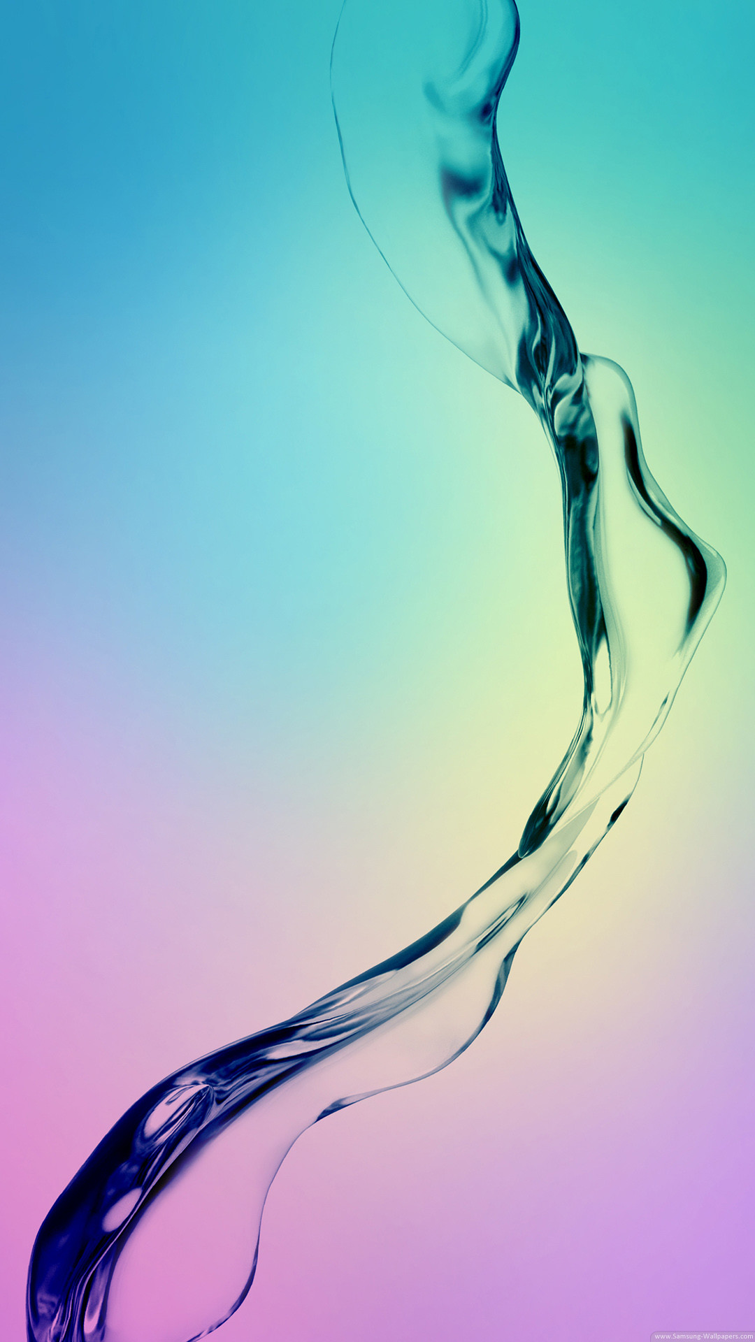 Color Change Stock Samsung Galaxy S6 Wallpapers Hd Samsung S6 Wallpaper Full Hd 1080x1920 Wallpaper Teahub Io