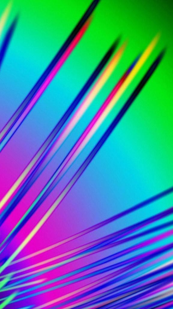 Samsung Galaxy J7 Prime Colorful 576x1024 Wallpaper Teahub Io