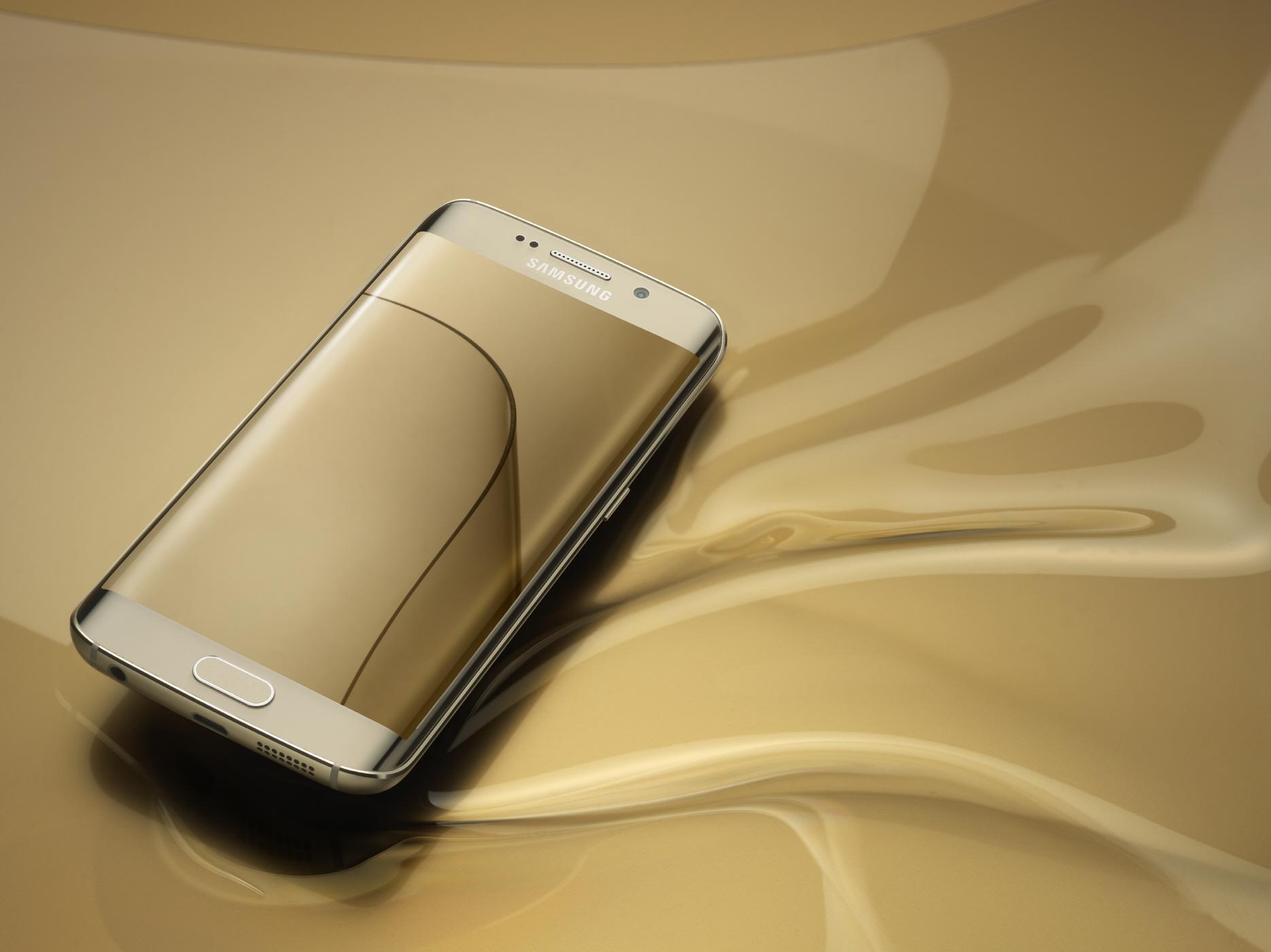 Samsung Galaxy S6 Edge 1870x1402 Wallpaper Teahub Io