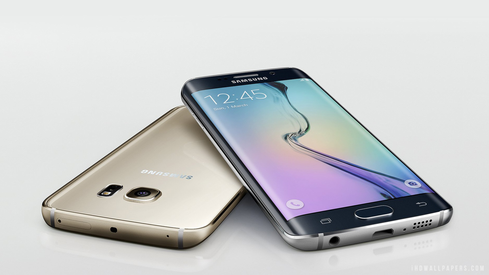 Samsung S6 Edge Wallpaper Hd 1080p Samsung S6 Edge Wallpaper Mobile 1920x1080 Wallpaper Teahub Io